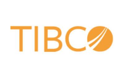 Connected Data Group is Tibco® Data Virtualisatie partner