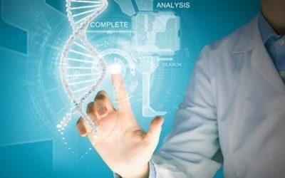 Analytics in de zorg: hoe kom je van pilots naar de klinische praktijk?