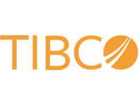 Connected Data Group is Tibco® Data Virtualisatie partner
