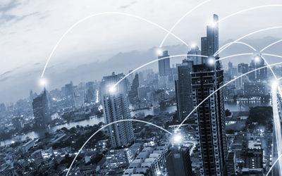Persverklaring Connected Data Group