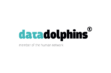 Data dolphins