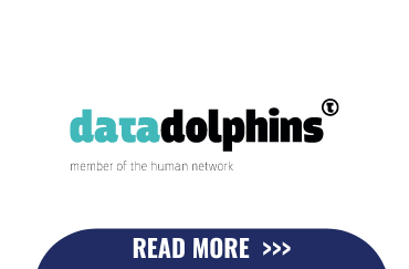 Customer Case Data Dolphins – BI Consultants in transition