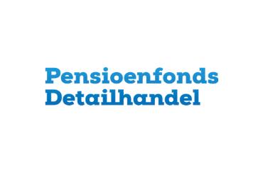 Pensioenfonds Detailhandel