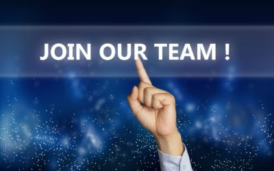 Connected Data Group is hiring: Senior Technical Data Consultants