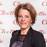 Sofie Nuyens-Hönen Cloetta