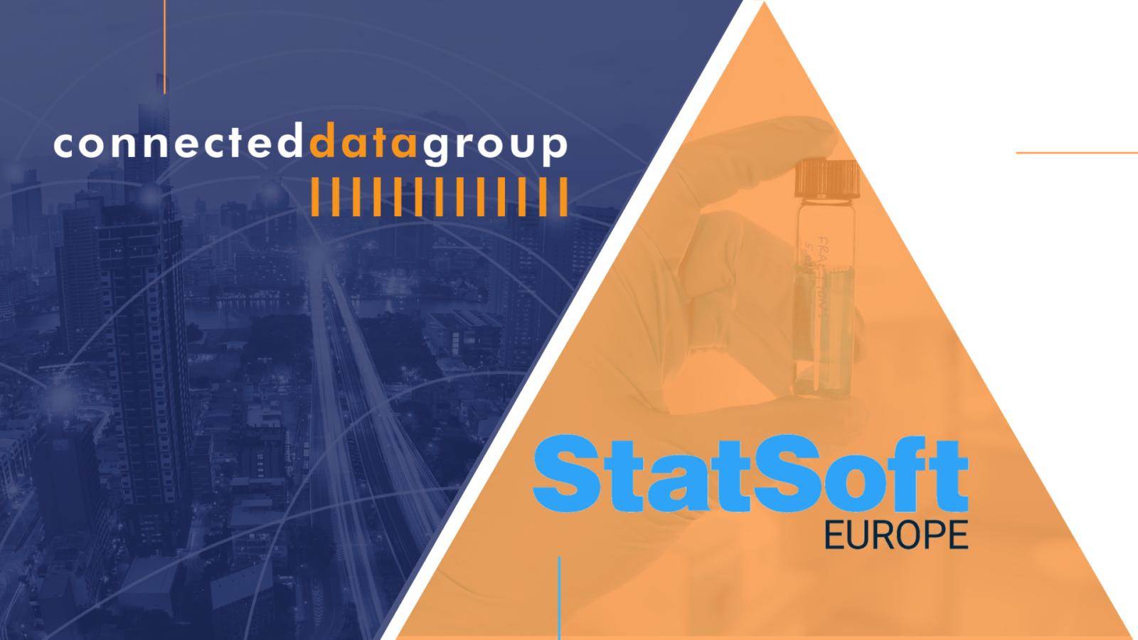 Statsoft Partner Interview