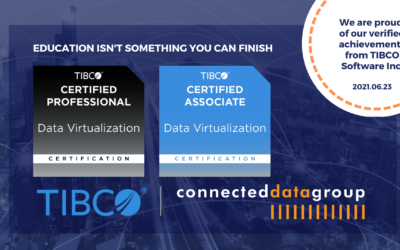 TIBCO Partner Certification Day