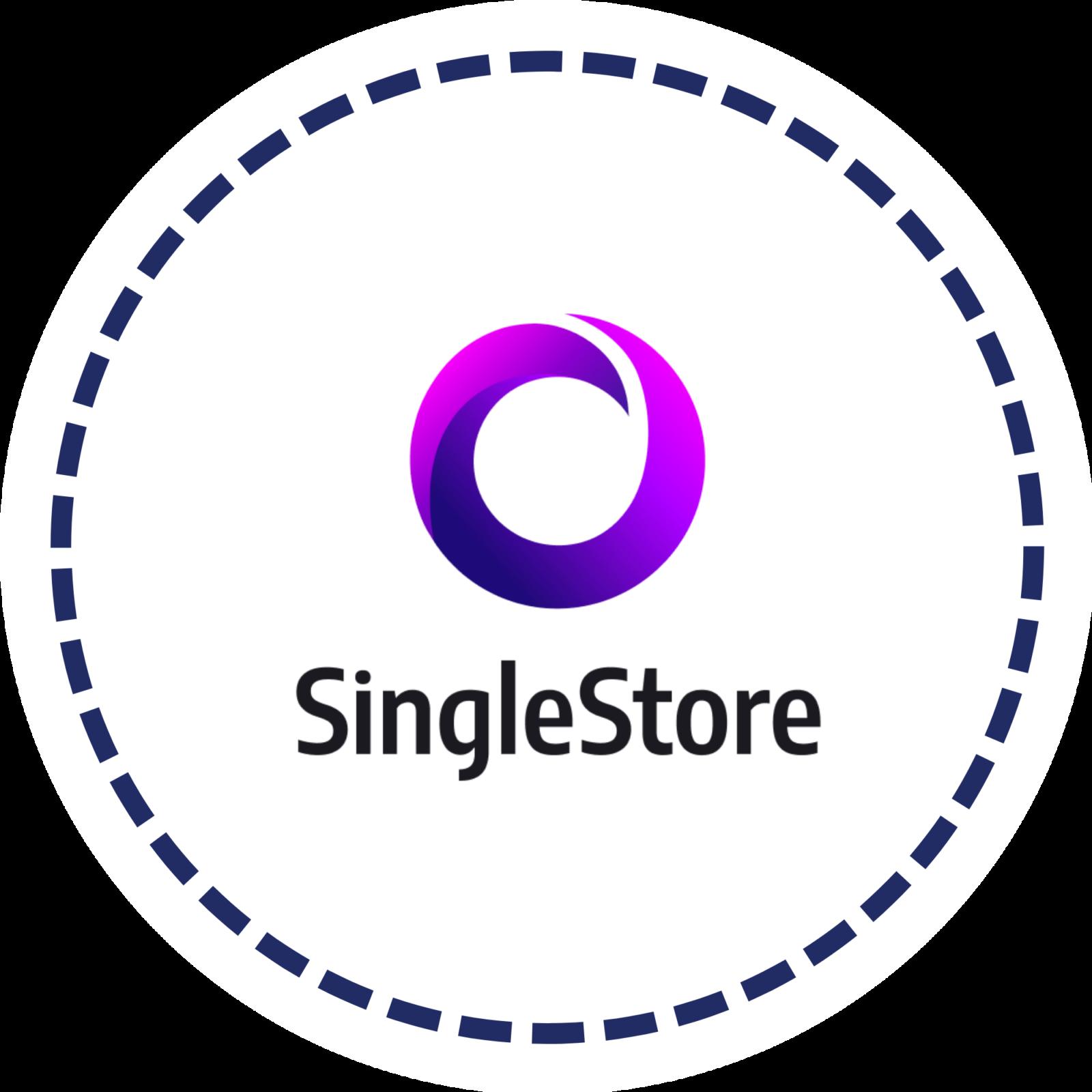 SingleStore Blog Element